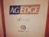 agedge-7