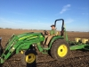 reed-on-john-deere