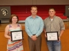 scholarship-winners