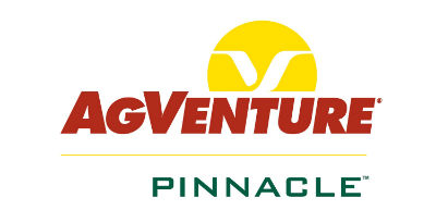 AgVenture Pinnacle