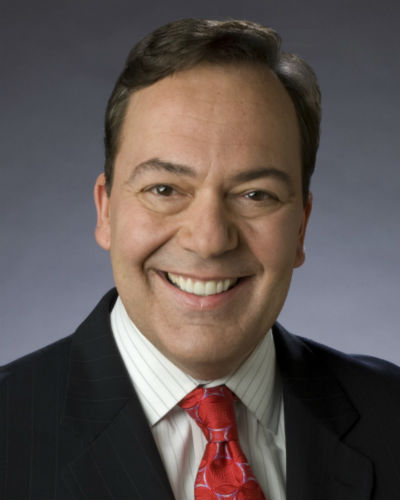 Joe Schmit, KSTP-TV